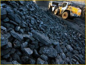 балахтинский уголь в Красноярске
